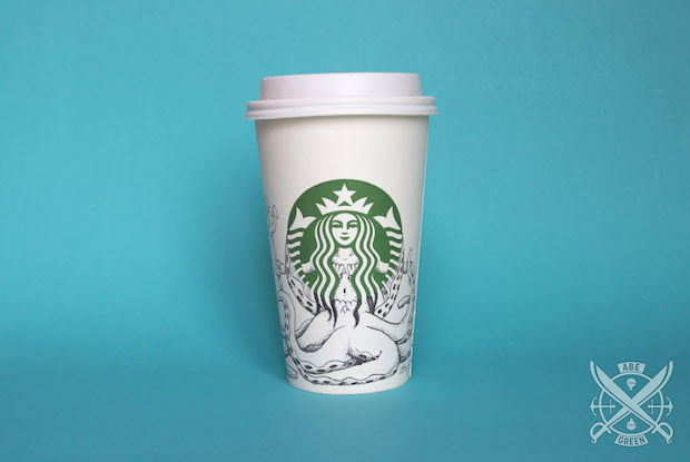 Starbucks_3