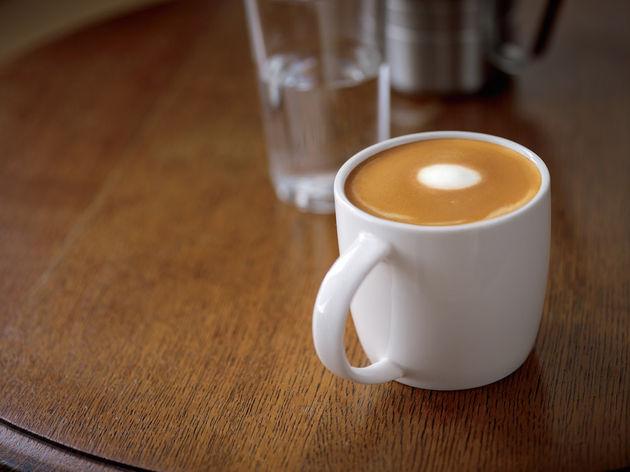 Starbucks_Flat_White