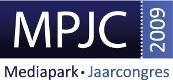 Starthub en MPJC roepen starters op zich in te schrijven