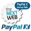 Starting-up the Next Web (deel 2)