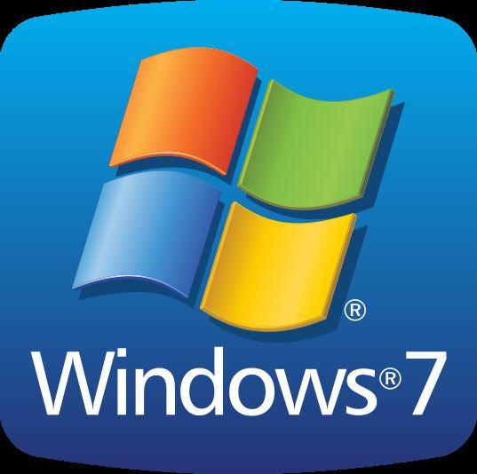 StatCounter: Windows 7 populairste OS op de PC