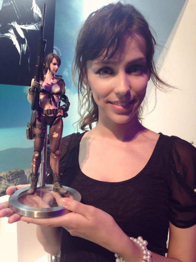Stefanie_Joosten_Metal_Gear_Solid_V