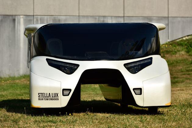 Stella-Lux-1