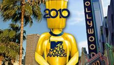 Stemmen voor de MTV Movie Awards: kijkers hebben de macht