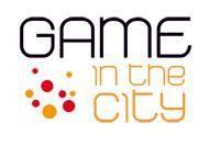 Sterke competitie bij Dutch Game Awards 2009