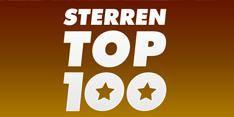 Sterren Top 100