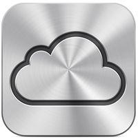 """Steve Wozniak: """"Cloud Computing gaat nog voor problemen zorgen"""""""
