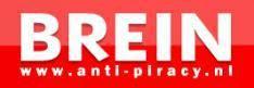 Stichting BREIN boekt recordjaar