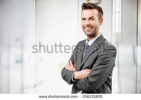 stock-photo-businessman-portrait-158131820