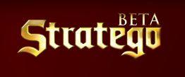 Stratego nu beschikbaar als online spel