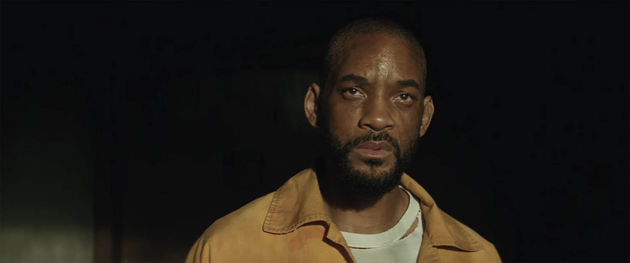 suicide-squad-will-smith