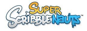 Super Scribblenauts: nu met bijvoeglijke naamwoorden