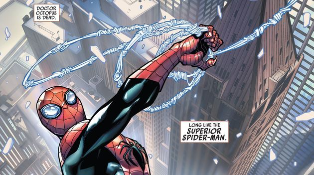 Superior_Spider-Man