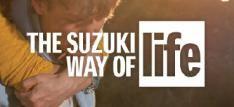 Suzuki en Volvo lanceren social media campagnes