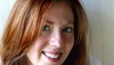 SXSW: Margot Bloomstein over de waarde van een content strategie
