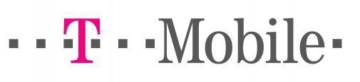 T-Mobile breidt strategische samenwerking met Ericsson uit