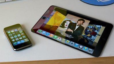 Tablet en smartphone veranderen omgang met nieuws [Infographic]