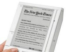 Tablet van Amazon wordt serieuze concurrent iPad