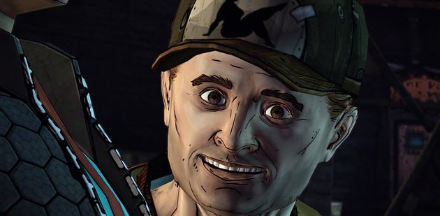Tales-from-the-Borderlands-Episode-4-escape-plan-bravo