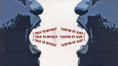 Talk to me! Google Chatback