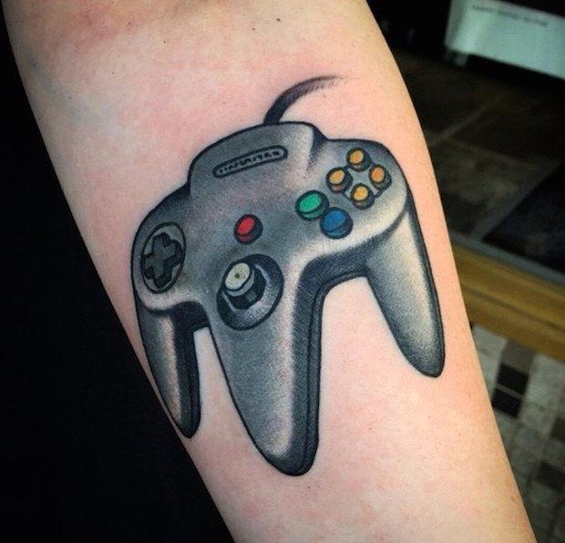 Tattoo_11