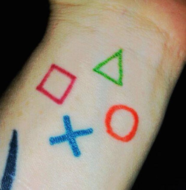 tattoo_14