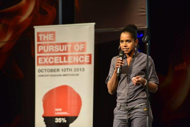 TEDxAmsterdamED: Speakers Pitch