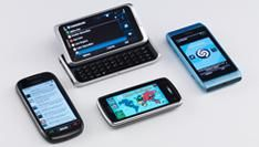 Telecombedrijven moeten op zoek naar nieuwe verdienmodellen