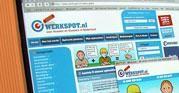 Telefoongids neemt 50% belang in Werkspot.nl