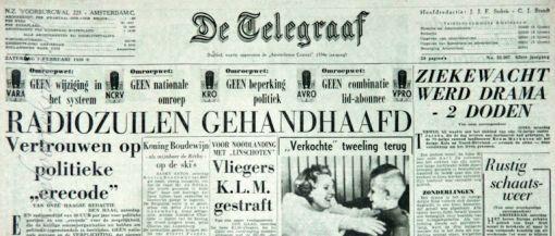 Telegraaf19501