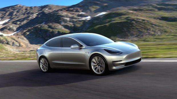 Tesla_model_3_