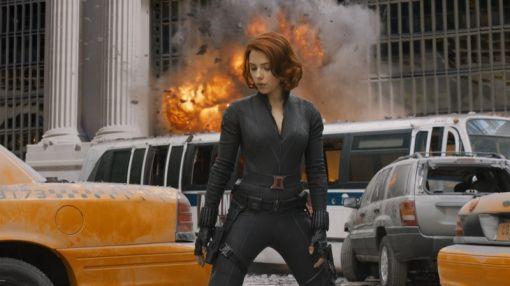 The_Avengers (7)