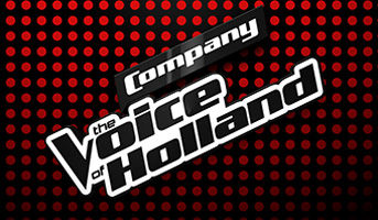 The Company Voice of Holland
