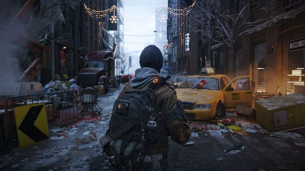 the-division-ubisoft-massive
