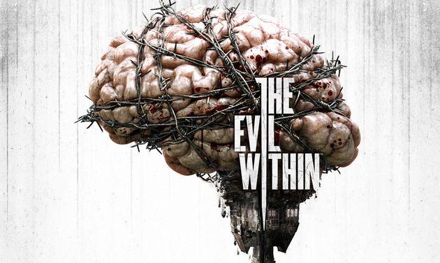 The Evil Within: Survival Horror is niet dood!