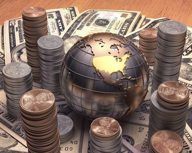The future of finance op Emerce eFinancials: 31 oktober 2013 – Spant Bussum
