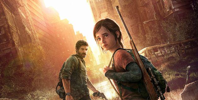 The Last of Us is keihard en steengoed