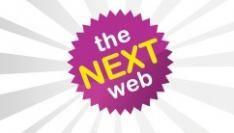 The Next Web in zee met NOS voor webstream