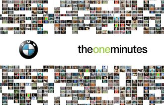 The One Minutes toegevoegd aan collectie Beeld en Geluid