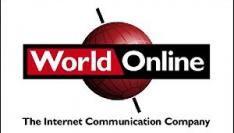 The Road to IE9 : Versie 4.0 Ruud de Jonge over WorldOnline en Het Net