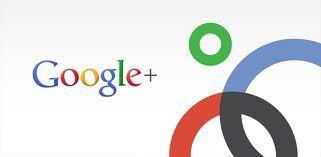 The Social Landscape of 2011: Twitter, Facebook, Google+ en LinkedIn: [INFOGRAPHIC]
