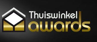 Thuiswinkel Awards 2013 zijn weer uitgereikt: Coolblue is beste webwinkel