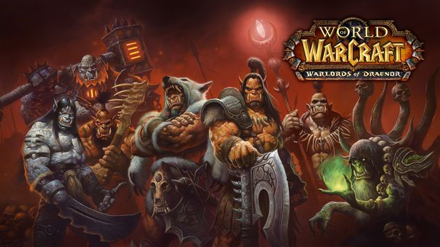 tien-miljoen-warlords-of-draenor.png