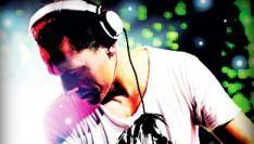 Tiësto kiest voor een 'user-generated' videoclip