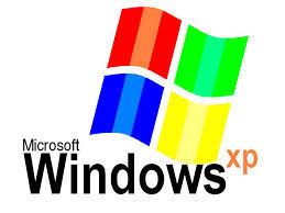 Tijd om afscheid te nemen van Windows XP