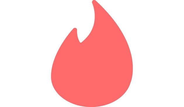tinder-logo-flame