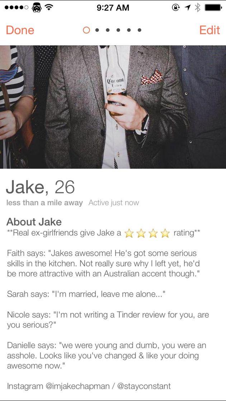 dating profile tekst Hedensted