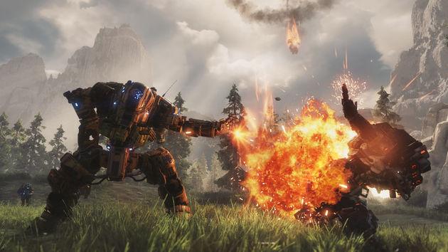 titanfall-2-multiplayer