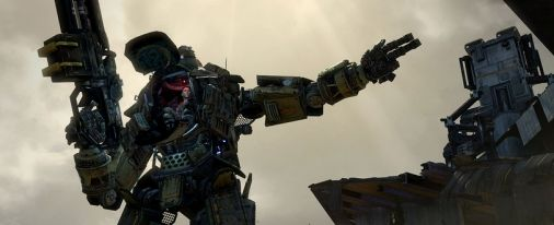 titanfall-3