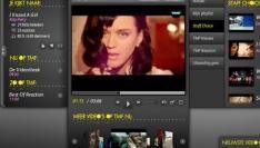TMF Player blijkt Adobe AIR kunstwerk